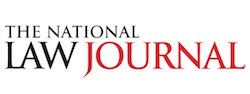 The National Law Journal
