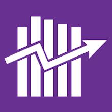 Economic Development and Smart Cities Project Logo Image