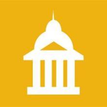 Program Evaluation, Public Management, and Administration Project Logo Image